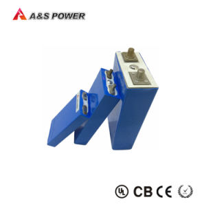Rechargeable 3.2V 10ah LiFePO4 Battery Cell for Home Power Storage pictures & photos