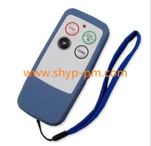 Remote Control of Wireless Remote Control Grab pictures & photos