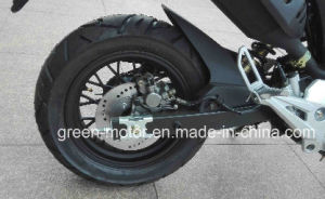 150cc/125cc/110cc/100cc/70cc/50cc Motorcycle, Sport Motorcycle (Sousou) pictures & photos