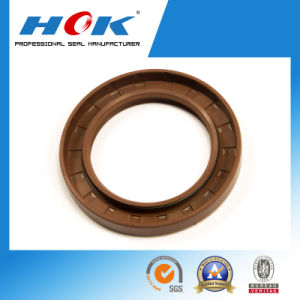 Oil Seal with NBR Material 70*94.5*10/16 pictures & photos
