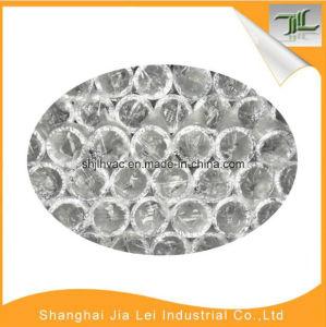 Ventilated and Exhuasting Fiberglass Aluminium Bare Hose