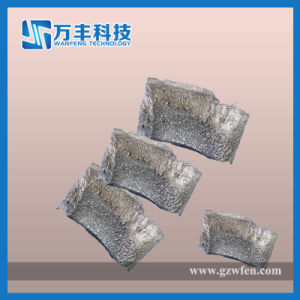 Professional Supplier About Europium Metal with Best Price pictures & photos