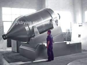 Eyh Series Two Dimension Mixer/Mixing Machine/Dryer pictures & photos