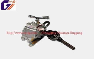 Tricycle Reverse Gear