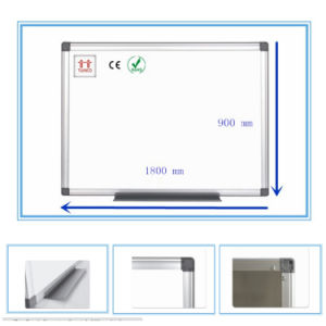 Wholesale Office Writing Whiteboard pictures & photos