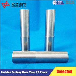 Carbide Boring Bars for CNC Milling Machines pictures & photos