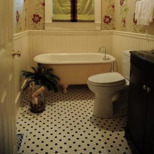 Ikea Ceramic Mosaic for Floor Tile pictures & photos