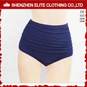 High Waist Comfortable Sexy Swimwear Beach Shorts Wholesale (ELTBSI-41) pictures & photos