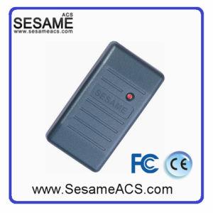 125k Em ID Reader Wiegand 26 Weatherproof RFID Reader (S6005BD) pictures & photos