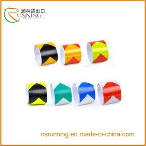 Fbs-Jg001 Standard High Visibility Reflective Material