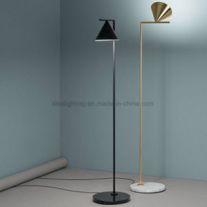 Dlss Metal Modern Floor Lamp LED Hotel Floor Lamp for Hotel pictures & photos