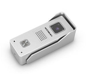"7"" Video Doorphone Intercom System pictures & photos"
