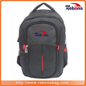 Business Messenger Shoulder Asus Laptop Bags Lap Desk pictures & photos