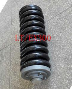 Hitachi Ex300 Ex350 Track Adjuster Assy pictures & photos