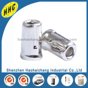 Customized Pop Blind Rivet with Good Quality pictures & photos