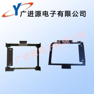 N210050186AB/KXFB02MKA01 CM402 Bracket from SMT machine spare part supplier