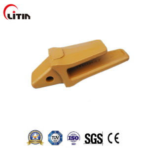 PC200 Excavator Bucket Teeth Adapter for 205-939-7120 pictures & photos