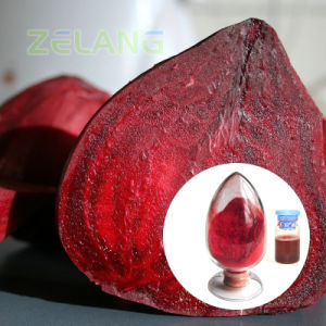 Beetroot Red Extract pictures & photos
