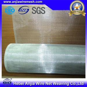 Aluminium Mosquito Net for Window and Doors pictures & photos