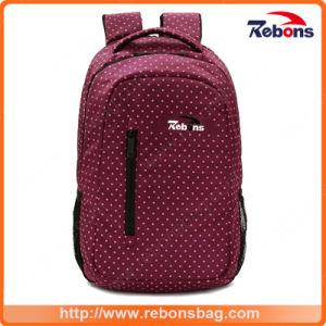 New Design Wholesale Aoking Laptop Bags Marco Polo Laptop Bag Fancy Laptop Bag Waterproof Case for Computer pictures & photos