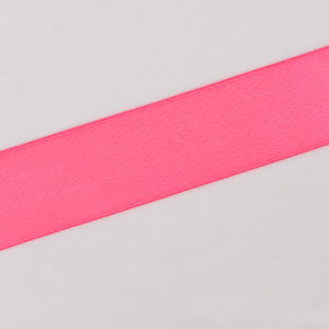 "1.1/4"" Double Face Satin Ribbon for Crafts pictures & photos"