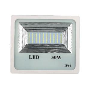 New Item of LED Flood Light 50W