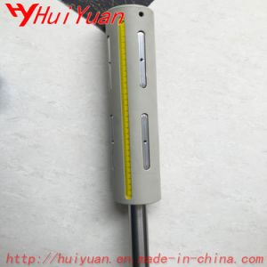 Air Expending Shaft pictures & photos
