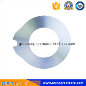 11037030 Good Quality Clutch Steel Paper for Tractor
