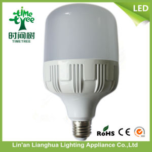 Ce RoHS 60W E27 6500k Good Quality LED Lighting Bulb pictures & photos