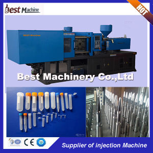 Plastic Disapossable Medical Products Injection Molding Making Machine pictures & photos