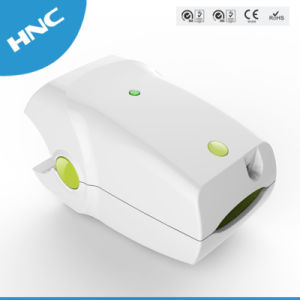 Latest Laser Treatment Device for Killing Nail Fungus Popular at Medical Fair in India pictures & photos