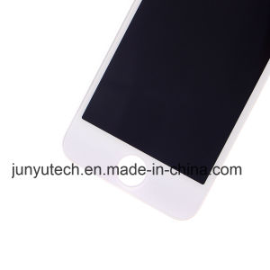 New Mobile Phone LCD Display for iPhone 5 5s 5c Touch Screen pictures & photos