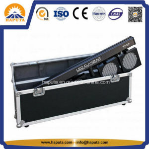 Transportation Aluminium Flight Case for LED DJ Bar (HF-5110) pictures & photos