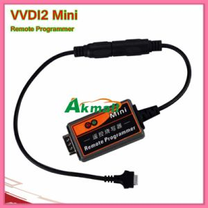 Auto Vvdi2 Mini Remote Programmer pictures & photos