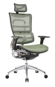 BIFMA Chair Best Ergonomic Office Chair pictures & photos