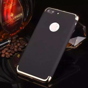 Hot Sell Mobile Phone Cover for iPhone 7 pictures & photos