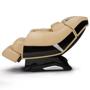 Music Rocking 3D Zero Gravity Massage Chair pictures & photos