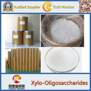70% Xylo-Oligosaccharide (XOS, CAS 87-99-0) pictures & photos