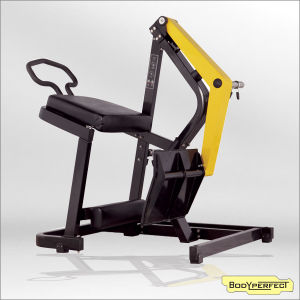 Pin Loaded / Rear Kick Fitness Equipment (BFT-1008) pictures & photos