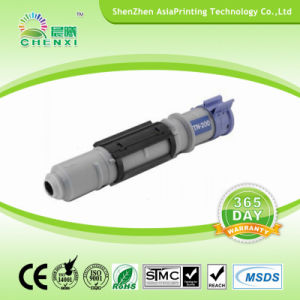 Laser Printer Toner Cartridge Tn250 Toner for Brother pictures & photos