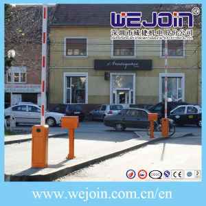 Barrier Gates Suppliers Electronic Mechanism Access Control Price Barrier pictures & photos