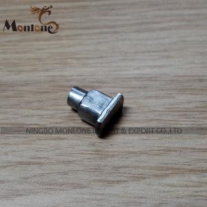 Ningbo Manufacturer CNC Machine Service Hardware Spare Parts pictures & photos
