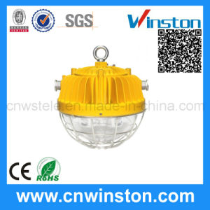 High Llight Efficiency Underground Mining Lamp with CE pictures & photos