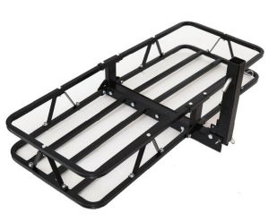 Cargo Carrier Rack pictures & photos