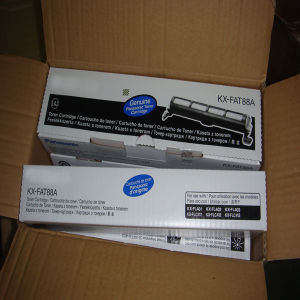 Color Toner Cartridge for Epson C2800 (CYMK) , Cartridge (S051161) pictures & photos