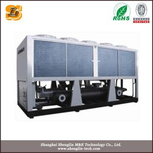 More Efficient and Little Energy Consumption Industrial Air Cooler pictures & photos