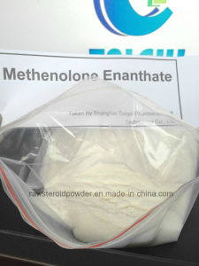 Methenolone Enanthate pictures & photos