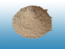 Pizza Ovens Refractory Castable Cement pictures & photos