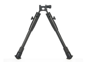High Picatinny Weaver Rifle Bipod for Outdoor CL17-0024 pictures & photos