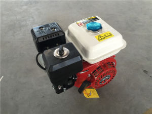 Gasoline Engine Fsh160 pictures & photos